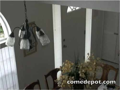 http://ist5-1.filesor.com/pimpandhost.com/9/6/8/3/96838/6/o/s/T/6osTP/comedepot-k030_cover_m.jpg