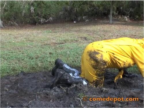 http://ist5-1.filesor.com/pimpandhost.com/9/6/8/3/96838/6/o/w/0/6ow0g/comedepot-k212_cover_m.jpg