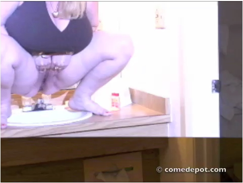 http://ist5-1.filesor.com/pimpandhost.com/9/6/8/3/96838/6/o/w/B/6owBv/comedepot-k231_cover.jpg