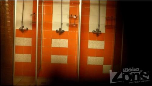 http://ist5-1.filesor.com/pimpandhost.com/9/6/8/3/96838/6/o/x/W/6oxW5/Hidden-zoneShowerRoom007_cover_m.jpg