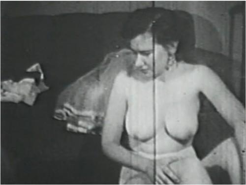 http://ist5-1.filesor.com/pimpandhost.com/9/6/8/3/96838/6/p/6/Z/6p6Zk/VintageCuties-h011_cover_m.jpg