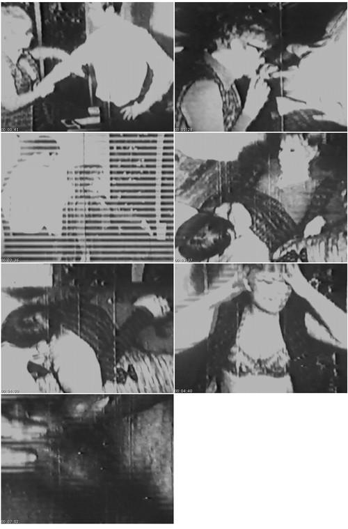 http://ist5-1.filesor.com/pimpandhost.com/9/6/8/3/96838/6/p/7/5/6p75r/VintageCuties-h014_thumb_m.jpg