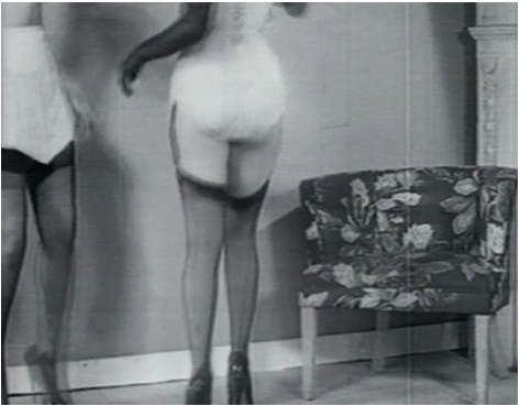 http://ist5-1.filesor.com/pimpandhost.com/9/6/8/3/96838/6/p/8/k/6p8kq/VintageCuties-h091_cover.jpg