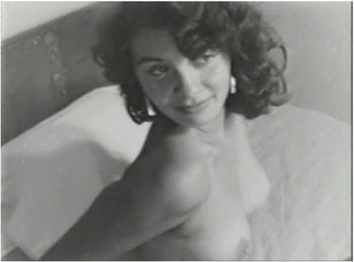 http://ist5-1.filesor.com/pimpandhost.com/9/6/8/3/96838/6/p/8/n/6p8nT/VintageCuties-h093_cover_m.jpg