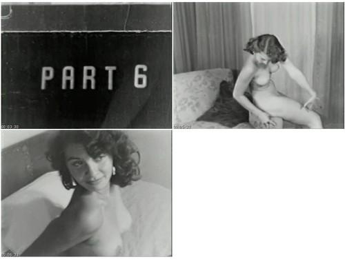 http://ist5-1.filesor.com/pimpandhost.com/9/6/8/3/96838/6/p/8/n/6p8nW/VintageCuties-h093_thumb_m.jpg
