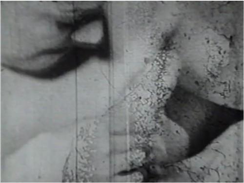 http://ist5-1.filesor.com/pimpandhost.com/9/6/8/3/96838/6/p/8/w/6p8w9/VintageCuties-h100_cover_m.jpg