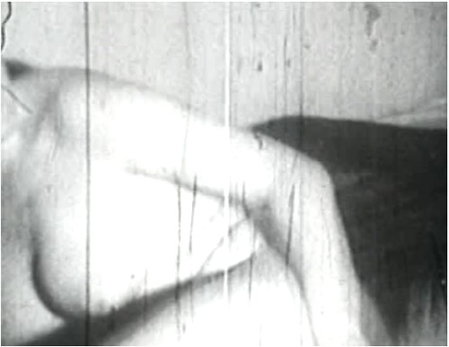 http://ist5-1.filesor.com/pimpandhost.com/9/6/8/3/96838/6/p/8/y/6p8yp/VintageCuties-h101_cover_m.jpg