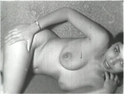 http://ist5-1.filesor.com/pimpandhost.com/9/6/8/3/96838/6/p/9/B/6p9Bx/VintageCuties-h122_cover_m.jpg
