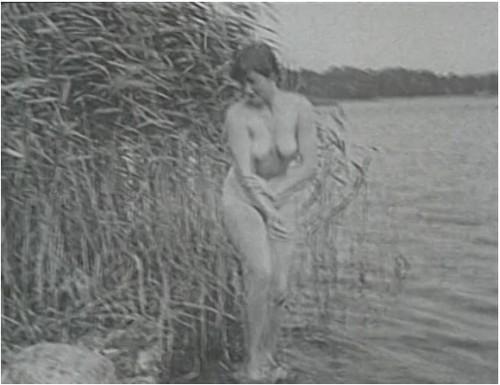 http://ist5-1.filesor.com/pimpandhost.com/9/6/8/3/96838/6/p/9/G/6p9Gk/VintageCuties-h124_cover_m.jpg