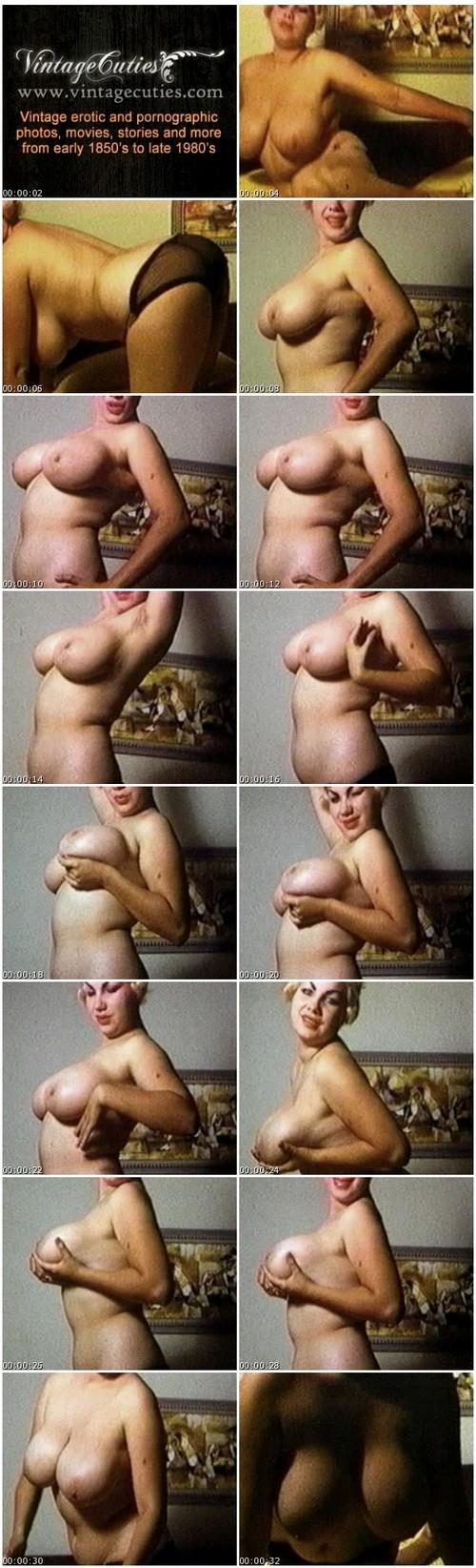 http://ist5-1.filesor.com/pimpandhost.com/9/6/8/3/96838/6/p/9/X/6p9X0/VintageCuties-h140_thumb_m.jpg