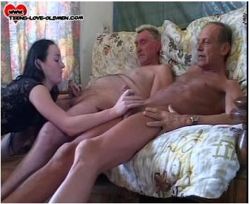 http://ist5-1.filesor.com/pimpandhost.com/9/6/8/3/96838/6/p/9/u/6p9uQ/Teens-Love-Oldmen-h025_cover.jpg