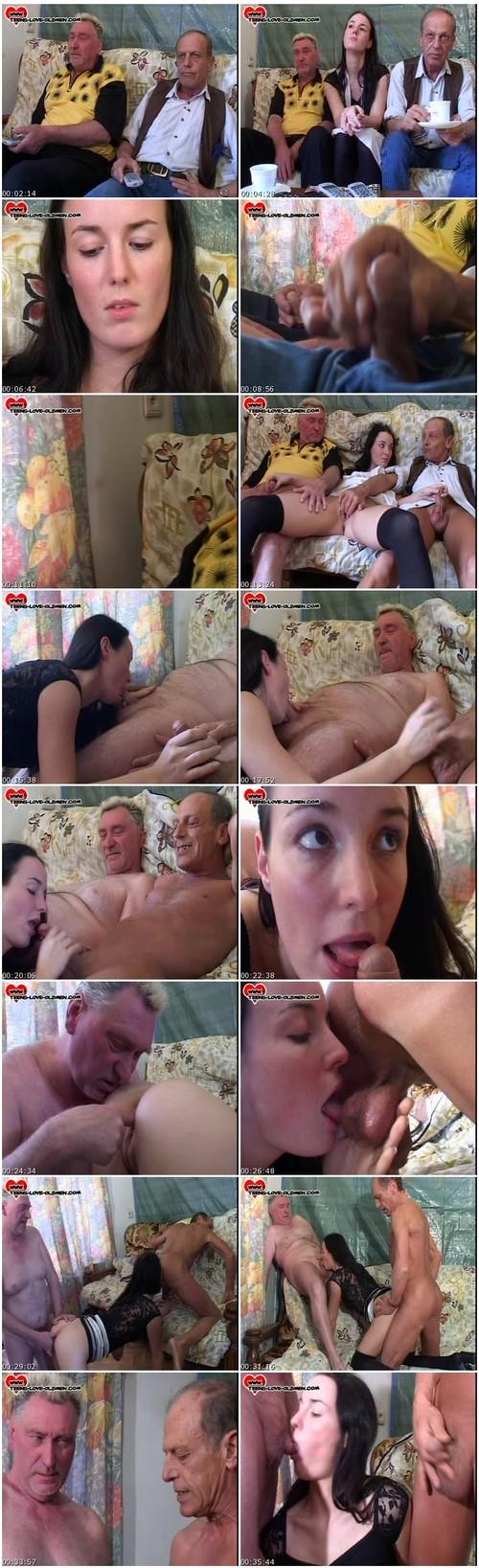 http://ist5-1.filesor.com/pimpandhost.com/9/6/8/3/96838/6/p/9/u/6p9uW/Teens-Love-Oldmen-h025_thumb_m.jpg