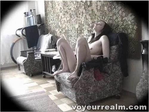 voyeurrealm051_cover_m.jpg