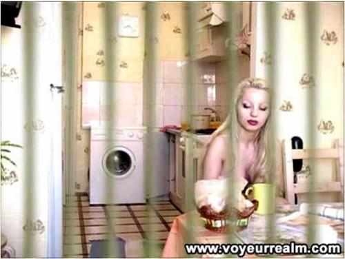 http://ist5-1.filesor.com/pimpandhost.com/9/6/8/3/96838/6/p/W/7/6pW7C/voyeurrealm103_cover_m.jpg