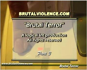 BrutalViolence073_cover.jpg