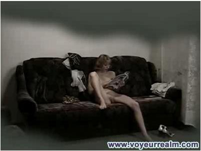 http://ist5-1.filesor.com/pimpandhost.com/9/6/8/3/96838/6/p/W/w/6pWwX/voyeurrealm124_cover.jpg