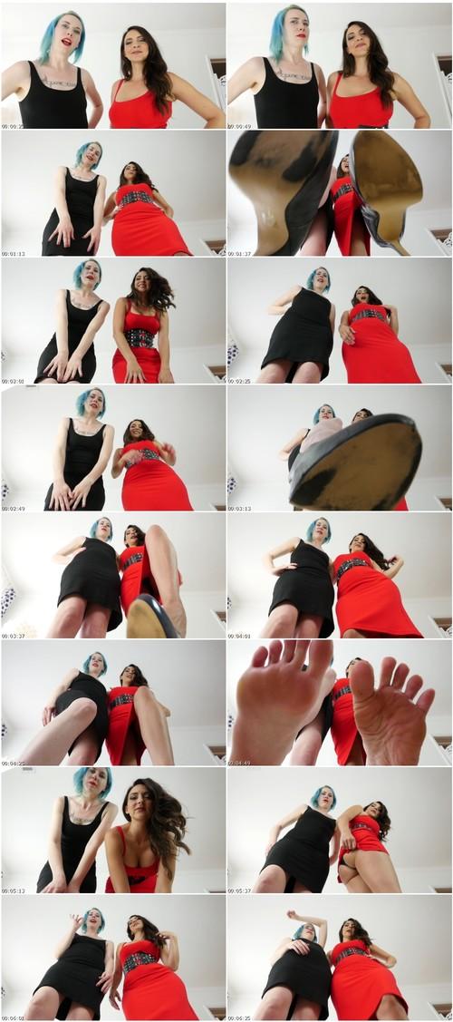 GiantessgirlVZ029_thumb_m.jpg