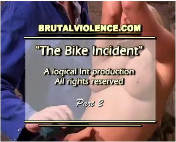 BrutalViolence078_cover.jpg