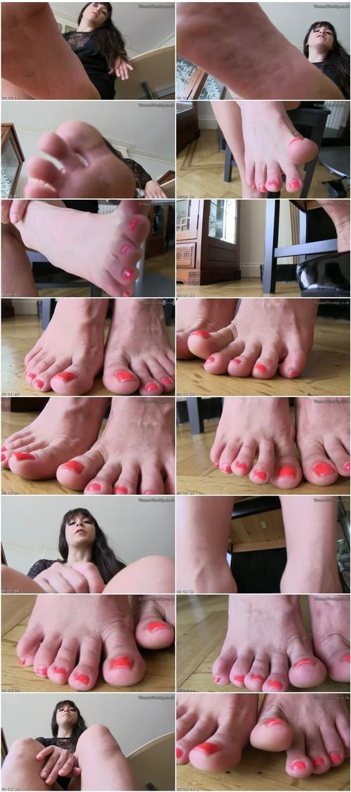 http://ist5-1.filesor.com/pimpandhost.com/9/6/8/3/96838/6/p/Z/6/6pZ6E/GiantessgirlVZ040_thumb_m.jpg