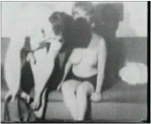 http://ist5-1.filesor.com/pimpandhost.com/9/6/8/3/96838/6/p/a/5/6pa5K/VintageCuties-h149_cover.jpg