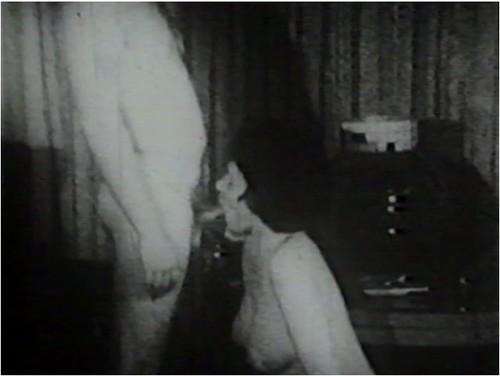 http://ist5-1.filesor.com/pimpandhost.com/9/6/8/3/96838/6/p/a/b/6pabp/VintageCuties-h156_cover_m.jpg