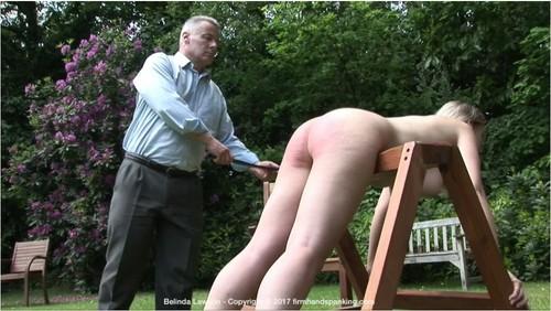 spankingVZ-h075_cover_m.jpg