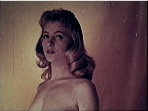 http://ist5-1.filesor.com/pimpandhost.com/9/6/8/3/96838/6/p/a/h/6pahj/VintageCuties-h165_cover_m.jpg