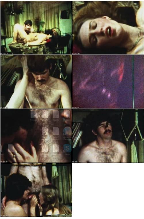 http://ist5-1.filesor.com/pimpandhost.com/9/6/8/3/96838/6/p/b/c/6pbcB/VintageandRetroVZ-h082_thumb_m.jpg
