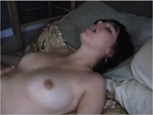 http://ist5-1.filesor.com/pimpandhost.com/9/6/8/3/96838/6/p/c/2/6pc2d/SkinnyTeensVZ110_cover_m.jpg