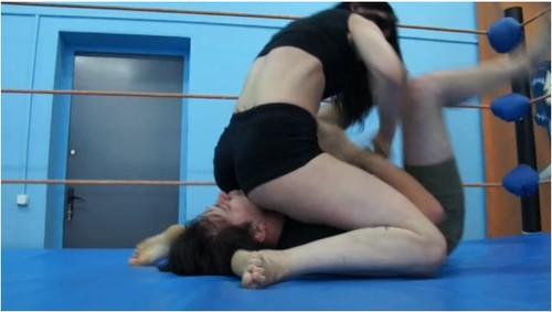 WrestlingandpainVZ-h096_cover_m.jpg