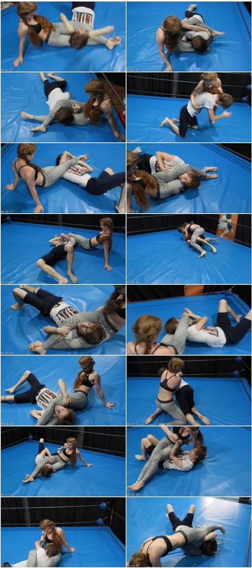 WrestlingandpainVZ-h103_thumb_m.jpg