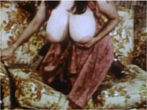 http://ist5-1.filesor.com/pimpandhost.com/9/6/8/3/96838/6/p/e/i/6pei8/VintageandRetroVZ-h157_cover_m.jpg