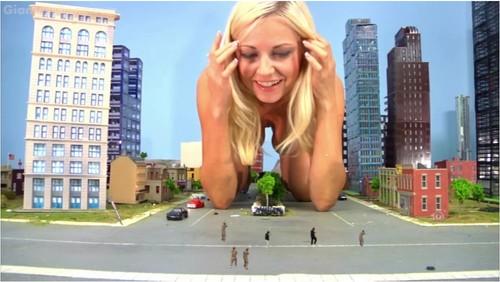 http://ist5-1.filesor.com/pimpandhost.com/9/6/8/3/96838/6/q/1/R/6q1RU/GiantessgirlVZ064_cover_m.jpg