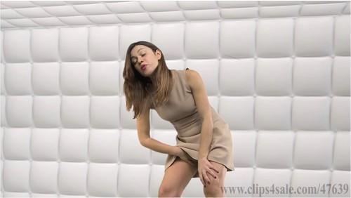 http://ist5-1.filesor.com/pimpandhost.com/9/6/8/3/96838/6/q/3/W/6q3WX/GiantessgirlVZ083_cover_m.jpg