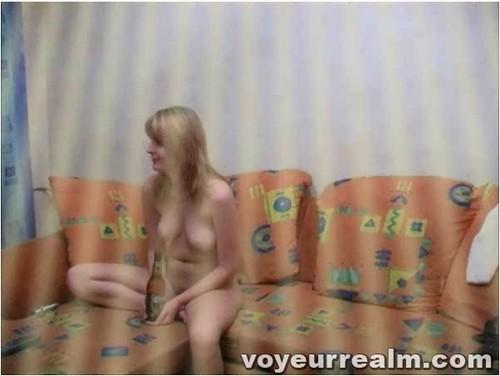 http://ist5-1.filesor.com/pimpandhost.com/9/6/8/3/96838/6/q/3/i/6q3ii/voyeurrealm287_cover_m.jpg