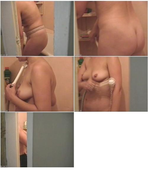 http://ist5-1.filesor.com/pimpandhost.com/9/6/8/3/96838/6/q/5/j/6q5jH/voyeurrealm376_thumb_m.jpg