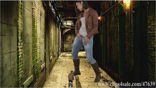 http://ist5-1.filesor.com/pimpandhost.com/9/6/8/3/96838/6/q/6/I/6q6IQ/GiantessgirlVZ141_cover_m.jpg