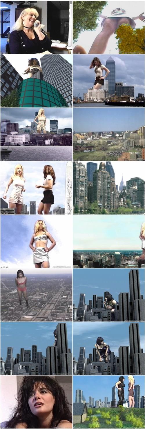 http://ist5-1.filesor.com/pimpandhost.com/9/6/8/3/96838/6/q/7/J/6q7JS/GiantessgirlVZ161_thumb_m.jpg