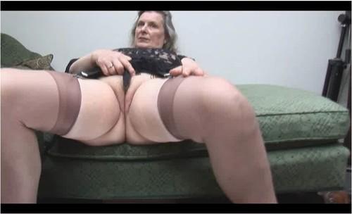 http://ist5-1.filesor.com/pimpandhost.com/9/6/8/3/96838/6/q/D/U/6qDUT/Mature-Erotic-v081_cover_m.jpg