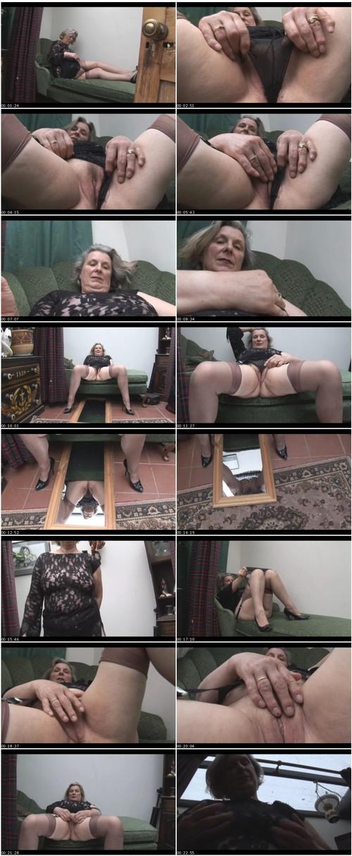 http://ist5-1.filesor.com/pimpandhost.com/9/6/8/3/96838/6/q/D/V/6qDV6/Mature-Erotic-v081_thumb_m.jpg