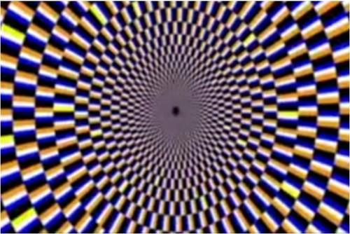 http://ist5-1.filesor.com/pimpandhost.com/9/6/8/3/96838/6/q/G/e/6qGeF/ShemaleAmatVZ-v119_cover_m.jpg