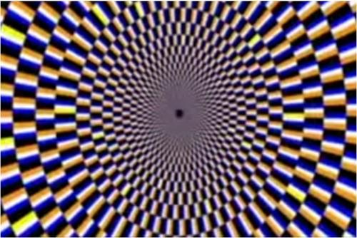 http://ist5-1.filesor.com/pimpandhost.com/9/6/8/3/96838/6/q/H/5/6qH5D/ShemaleAmatVZ-v152_cover_m.jpg