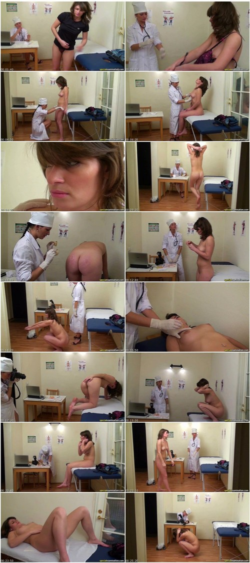 http://ist5-1.filesor.com/pimpandhost.com/9/6/8/3/96838/6/r/1/v/6r1vn/MedicalGynoFetishVZ-v014_thumb_m.jpg