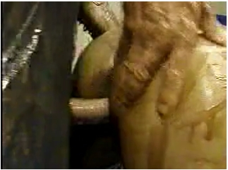 http://ist5-1.filesor.com/pimpandhost.com/9/6/8/3/96838/6/r/2/M/6r2MY/DirtyScatlVZ-v046_cover.jpg