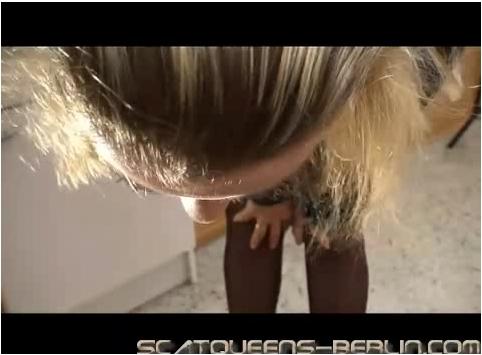 http://ist5-1.filesor.com/pimpandhost.com/9/6/8/3/96838/6/r/2/r/6r2rZ/Scatqueens-berlin-v015_cover.jpg