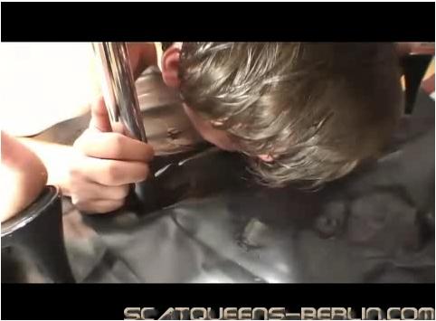 http://ist5-1.filesor.com/pimpandhost.com/9/6/8/3/96838/6/r/4/g/6r4g7/Scatqueens-berlin-v034_cover.jpg