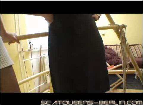 http://ist5-1.filesor.com/pimpandhost.com/9/6/8/3/96838/6/r/5/c/6r5cZ/Scatqueens-berlin-v052_cover.jpg