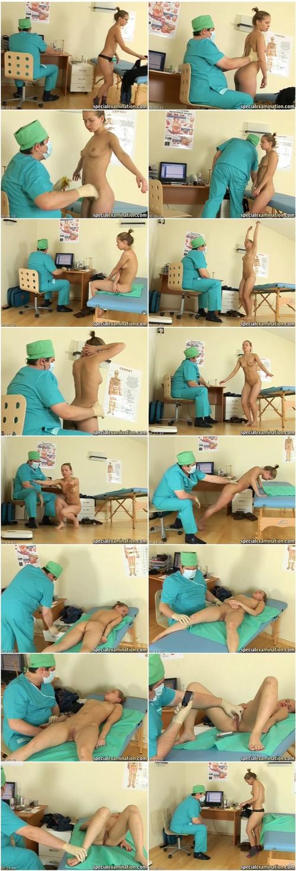 http://ist5-1.filesor.com/pimpandhost.com/9/6/8/3/96838/6/r/6/I/6r6ID/MedicalGynoFetishVZ-v060_thumb_m.jpg