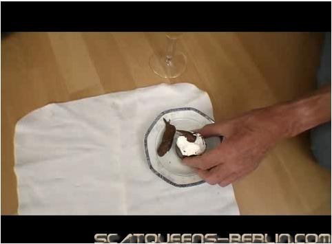 http://ist5-1.filesor.com/pimpandhost.com/9/6/8/3/96838/6/r/7/b/6r7bt/Scatqueens-berlin-v078_cover.jpg