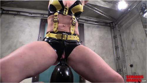 LatexRubberVZ014_cover_m.jpg